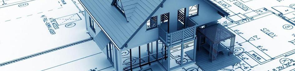 Консалтинг на рынке недвижимости и строительства