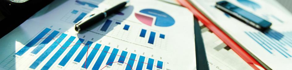 Маркетинговые исследования спроса на рынке недвижимости и строительства